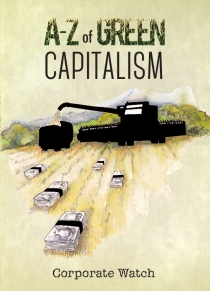 Corporate Watch A-Z of Green Capitalism (cover).jpg